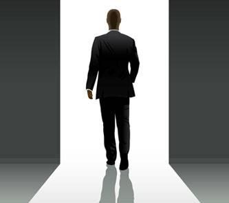 Dejar mi empresa, dejar mi vida